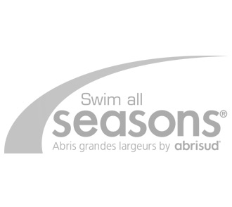 Swim all Seasons